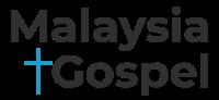 Malaysia Gospel