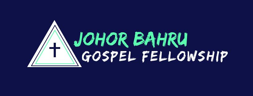 Johor Bahru Gospel Fellowship
