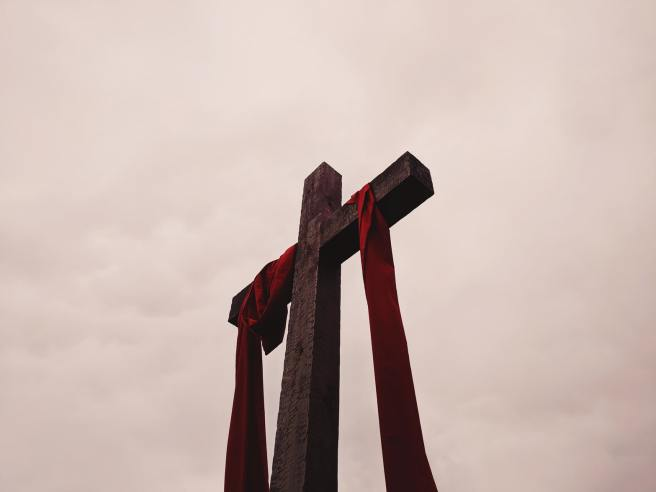 The Costliness of theCross