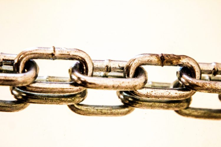 The Unbreakable Chain of Salvation (Part 3) – The Case for Individual Election in Ephesians 1 & Romans 9