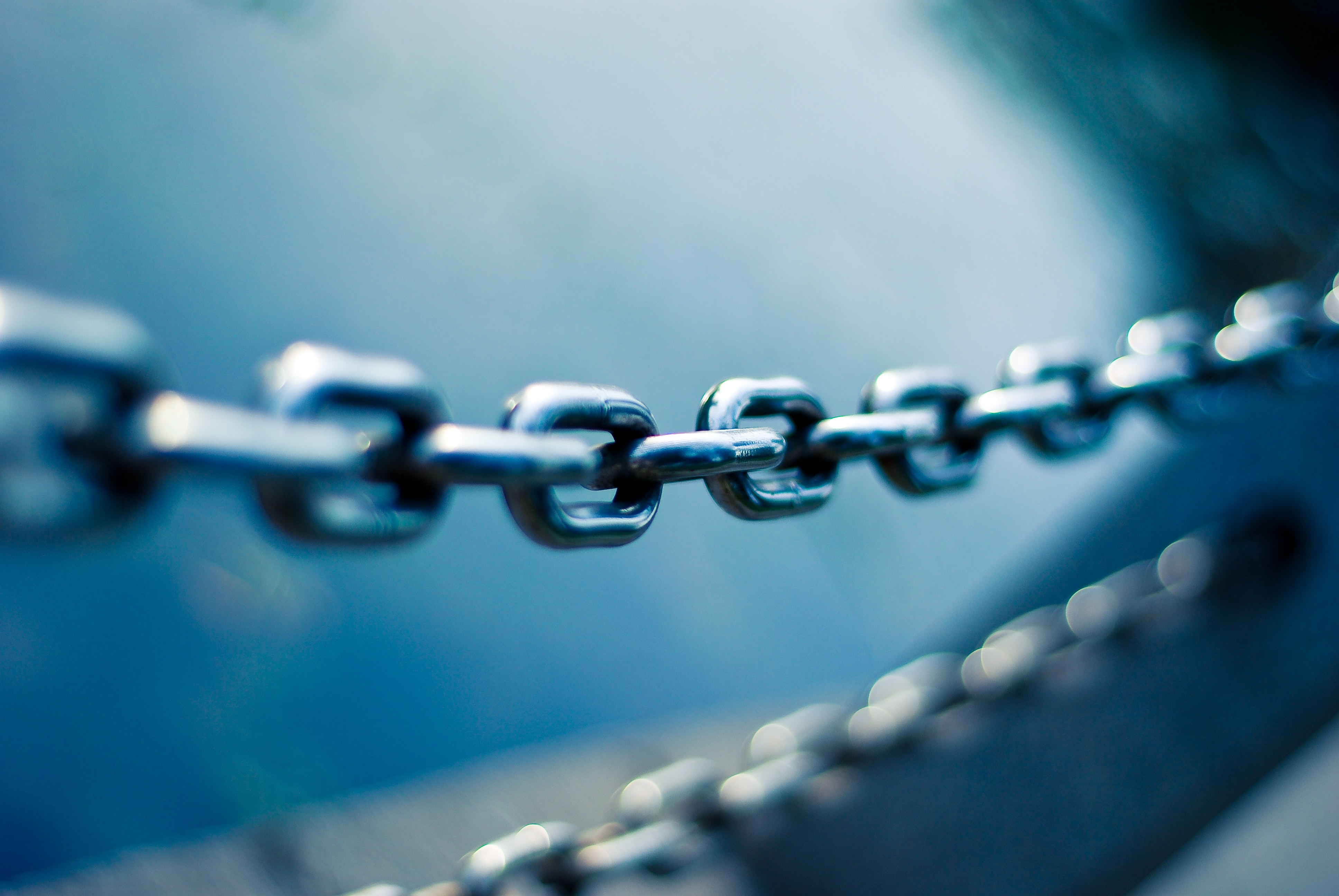 "The Unbreakable Chain of Salvation (Part 1): The Meaning of ""Foreknowledge"" in Romans 8:29"