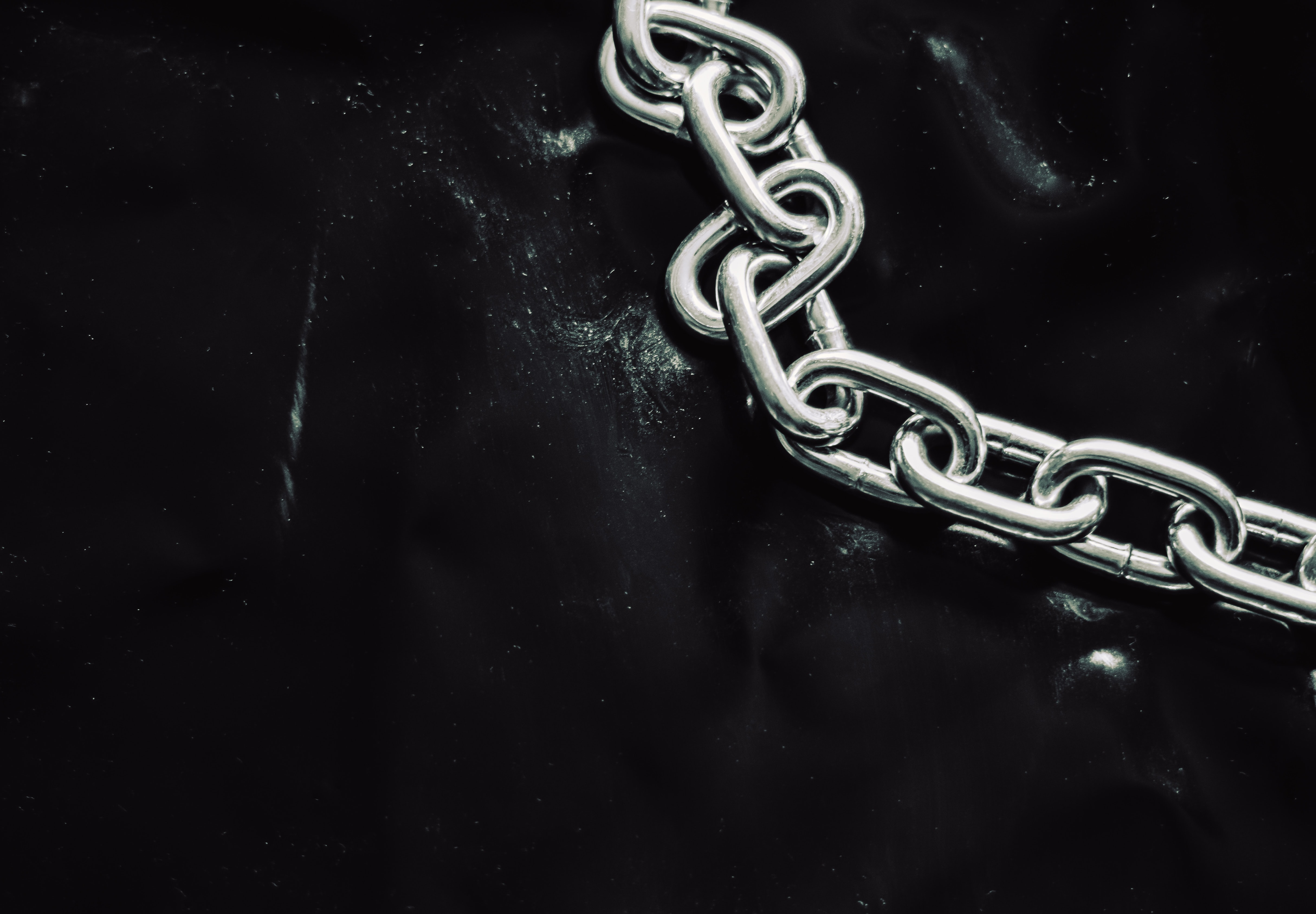 The Unbreakable Chain of Salvation (Part 2) – What Election in Christ Means in Ephesians 1:3-6
